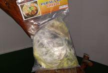 Jual Sup Kepala Ikan Mahi-Mahi | 08124929983 / Sup Kepala Ikan Mahi-Mahi mengandung omega 3 dan non kolesterol