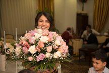 kız isteme çiçeği