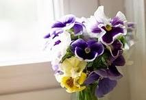 Flowerable