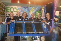 Solar system installation cost