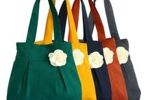 Väskor / bags
