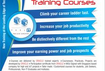Java IoT Training Courses