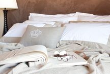 Opulence Taupe / Taupe Percale
