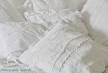 * The sweetest pillows *