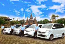 Our Team / Putra Dalem Transport