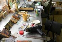 FineArt & Studio