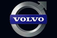 Volvo / Car