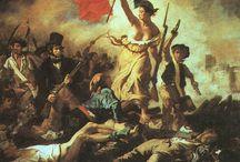 Delacroix, Eugène   (1798-1863)