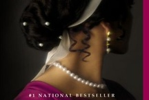 Books I've read or need to read / by Ginger Brewer Stallings