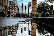 Fotos de ciudades