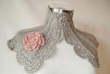 I love Knitting  / by Dianne Croker