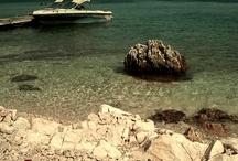Croatia (Chorwacja)