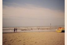 You, Bibione and... Instagram / The best pics of Bibione from Instagram