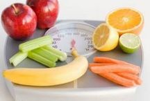 Lose Weight / In this board, find excises, recipe, slim patches on losing weight. http://t.cn/RSwe8hX