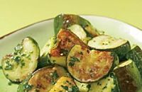 Wisconsin Recipes- Summer / Recipes using locally grown ingredients in Wisconsin