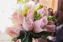 Свадебный букет  / Свадебные букеты для невест