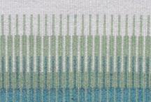 :: textile | pattern ::