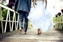 Weddings in Croatia / Weddings in Croatia