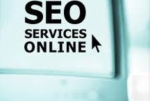 Internet Marketing Adelaide / Click Target is committed to offer all kinds of online marketing solutions to the customers. We use only ethical and white hat search engine optimization techniques to improve your online rank and popularity.