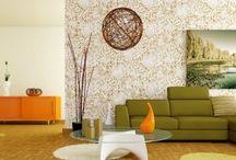 furnishing n better home