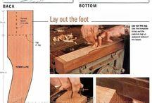 アートー木工