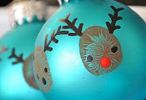 holiday crafts 4 kids
