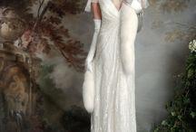 Années 1920