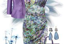 платья туники юбки