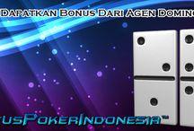 SitusPokerIndonesia