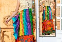 Designer Indo Western Kurtis / when you wear indo western Kurtis, you Feel like Queen