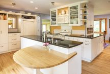 Home #6: Building Arts Sustainable Architecture + Construction / 10327 Belmont Road, Minnetonka, MN 55305 / by Homes by Architects Tour