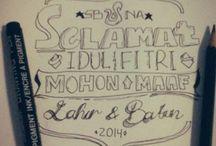 Dhamar / SBNA.