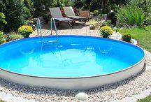 schwimmpoll