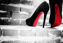 My Style / by Kaitlyn Salgado