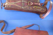 project - ottoman bandaller