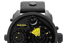 DIESEL DZ7296 Erkek Kol Saati Diesel Saat ORJİNAL / DIESEL DZ7296 Erkek Kol Saati Diesel Saat ORJİNAL http://goo.gl/zGWsL6