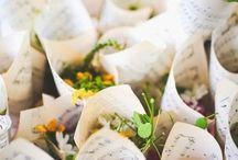 Wedding Ideas - Geneva