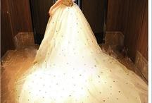 Kelci's Wedding