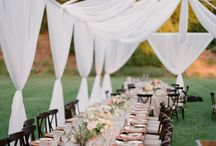 Clear tent functions