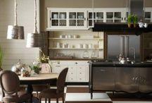 akitchenideas.info - Kitchen Ideas Design and Decoration 2015