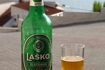 World's Beer