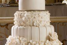 Morgan's Wedding !!