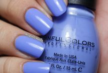 Polishes to look out for in USA