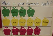 Apples Letter H