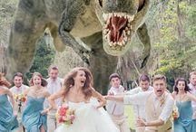 Weddingf....???
