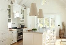 Belgian Country Style / by Lisa Attarian