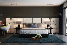 Ideas / Home decor
