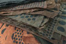 coloracao de tecidos