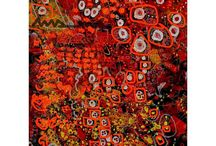 Arte Digital Photoshop / Abstracto