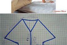 camisolas curtas